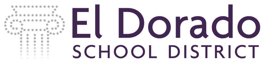 El Dorado Public Schools